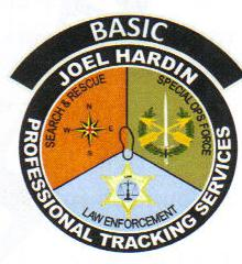 basic patch