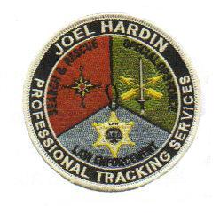jhpts patch