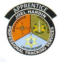 apprentice patch